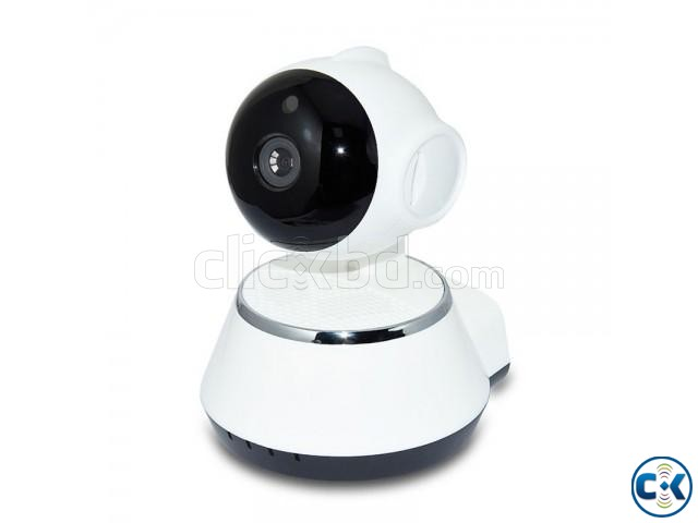 low price ip camera price in bd | ClickBD large image 2
