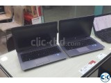 Ho Elitebook 840- Core i5 4GB 500GB 14