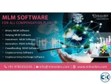 Contact MLM Vibes today for the Best MLM Software Solutions