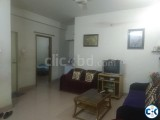 2nd flore 675 sft Flat Rent from 1st july Tk 11000 -