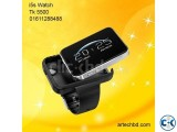 new smart mobile watch bd