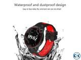Cf007 Smart watch in BD