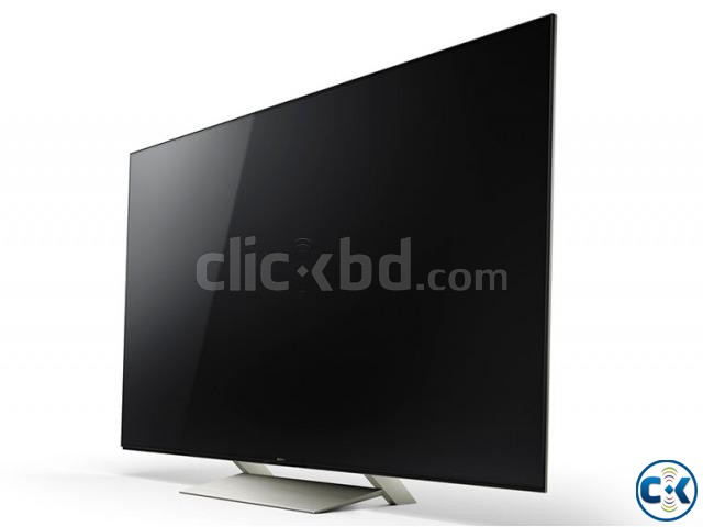 Brand new sony 4K Ansroid 55 X9300E TV | ClickBD large image 0