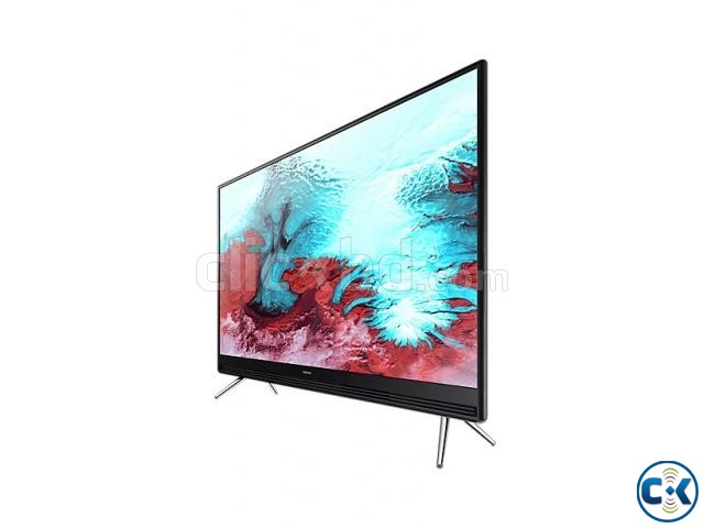 43 Inch Samsung K5300 Full HD SMART | ClickBD large image 0