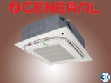 ABG42FBAG O'General BRAND NEW 4 Ton AC/Air conditioner