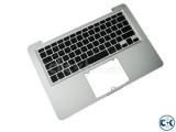 MacBook Pro 13 2009 2010 Upper Case