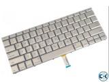 MacBook Pro 15 A1260 Keyboard