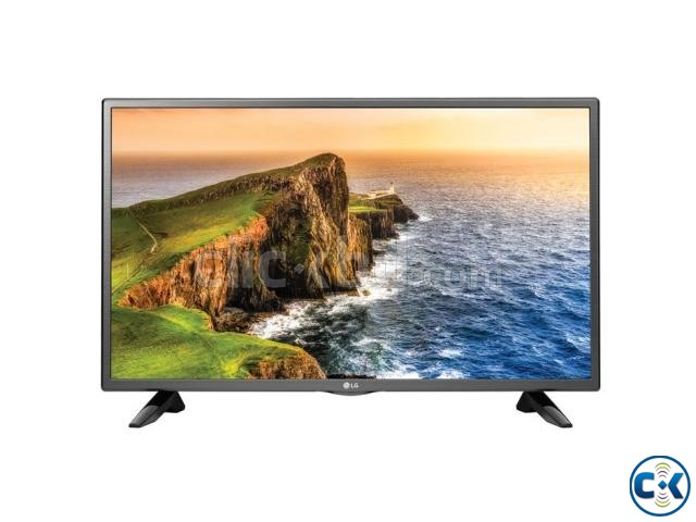 32 inch LED TV | ClickBD large image 2