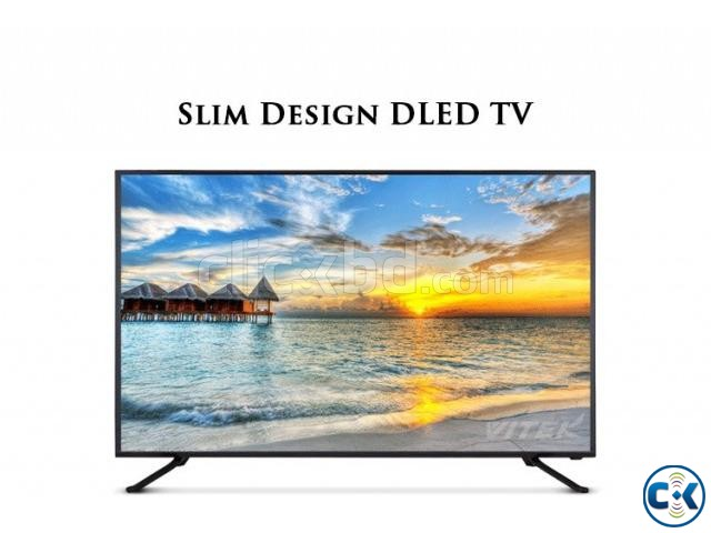 32 inch LED TV | ClickBD large image 3