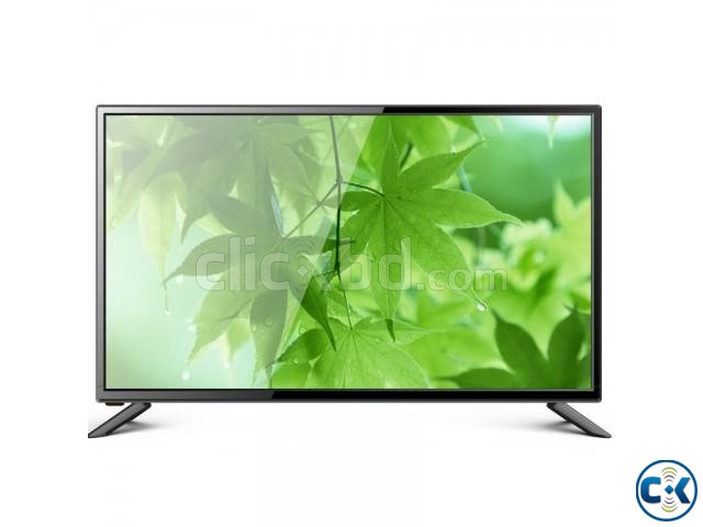 32 inch LED TV | ClickBD large image 4