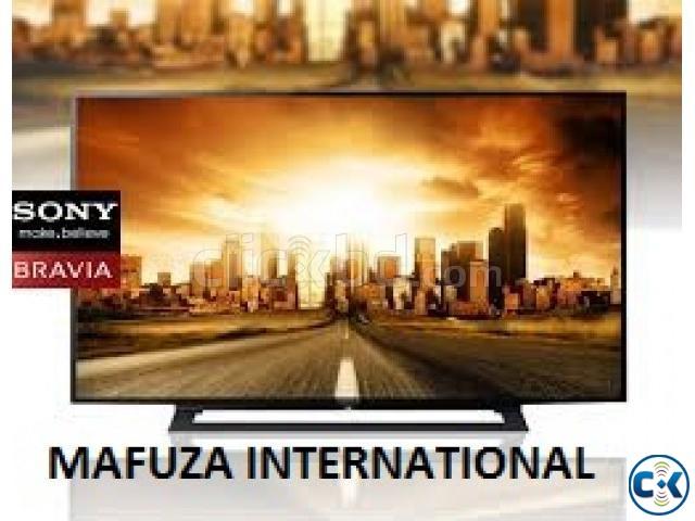 32 SONY BRAVIA LED TV | ClickBD large image 0