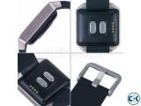 CK12 Smart Watch