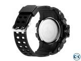 EX16 Bluetooth Smart Watch in BD