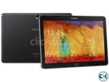 Samsung Galaxy Note 10.1 3GB RAM 32GB ROM Tablet PC