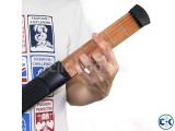 Pocket Acoustic guitar Practice tool Trainer Beginner