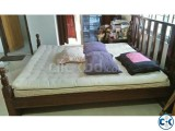 Beds and more furniture. Call for Price