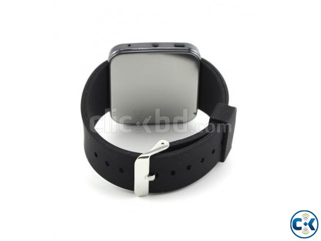 U8 Bluetooth Smart Watch | ClickBD large image 3