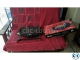 Electric BBQ Grill and more furniture. Call for Price