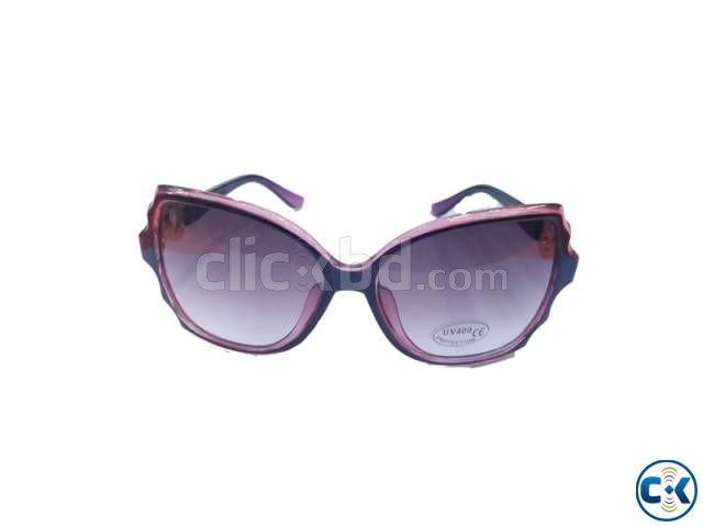 Ladies Sunglass 1214954.  | ClickBD large image 0