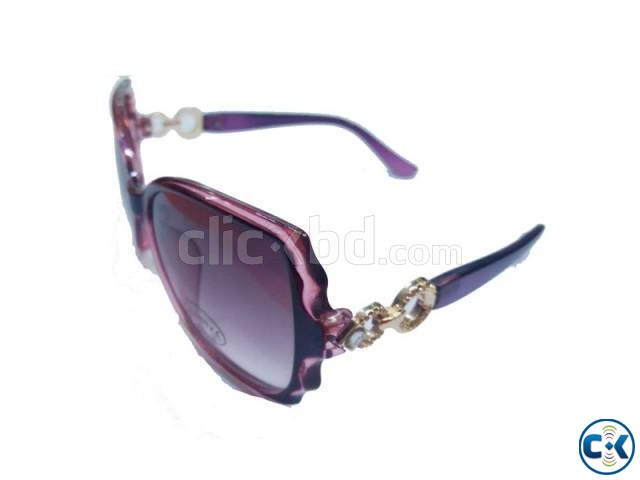 Ladies Sunglass 1214954.  | ClickBD large image 1
