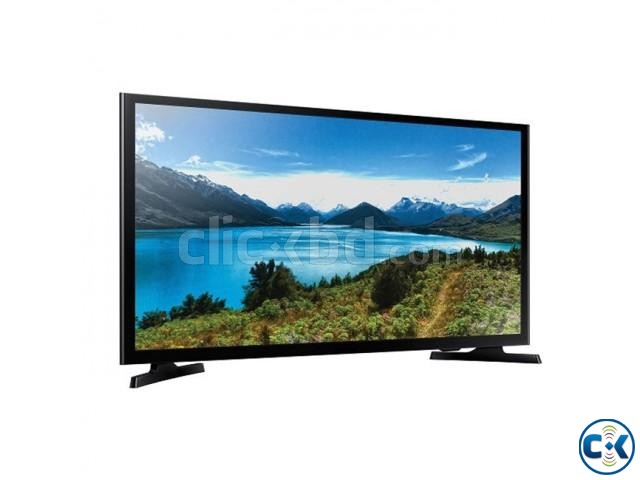 32 inch HD LED Television | ClickBD large image 0