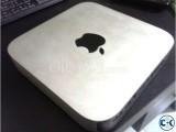 Mac Mini core i7