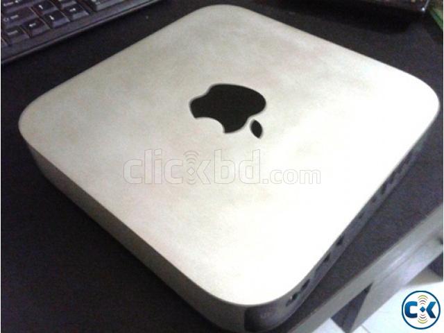 Mac Mini core i7 | ClickBD large image 0