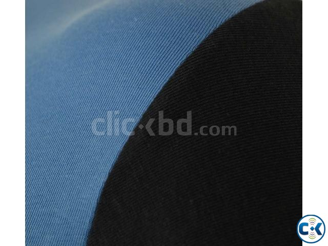 Men s Short Sleeve T-Shirt | ClickBD large image 3