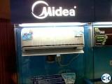 Media Brand 2.0 Ton Split Type AC/Air Conditioner
