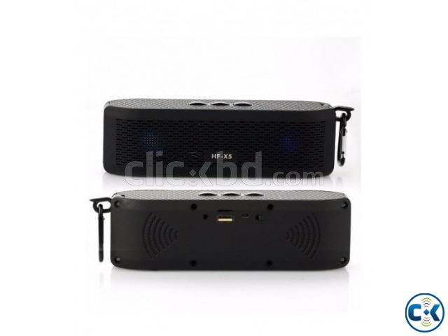 bluetooth speaker price in bangladesh | ClickBD large image 0