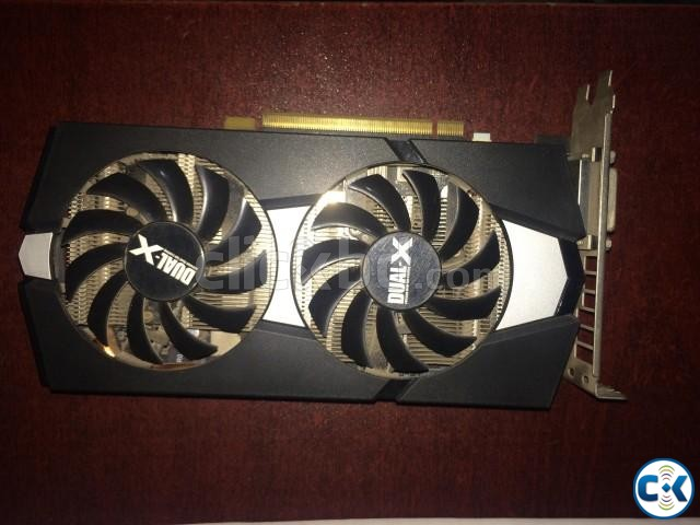 Sapphire R7 265 TR2 500W | ClickBD large image 0