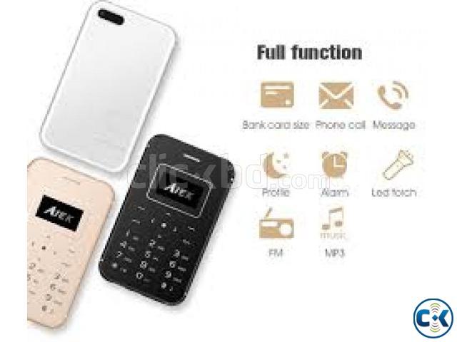 card phone | ClickBD large image 0