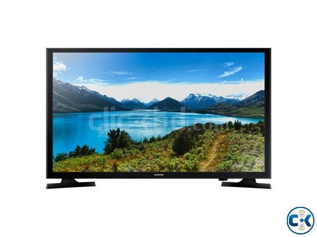 SAMSUNG 32 K4000 HD LED TV | ClickBD large image 0