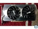 Sapphire R9 270 Dual-X