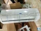 Carrier 2.0 Ton Rotary Compressor AC