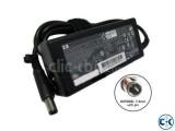 HP Compaq CQ42 18.5V 3.5A charger