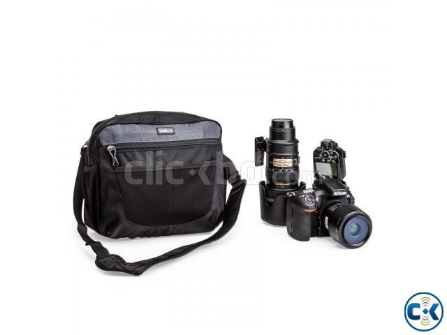 camera bag think tank change up v2.0 | ClickBD large image 0