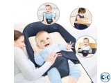 4in1 multifunctional Baby Bed Sofa Chair Portable Foldable