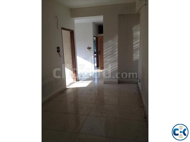 1000 sft apartment sell at Mohammadpur | ClickBD large image 0