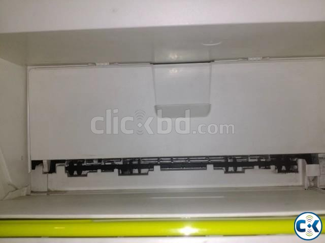 HP Deskjet Ink Advantage 2135 All in One Printer | ClickBD large image 0