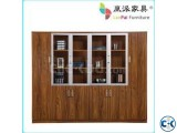 File Cabinet Office Furniture