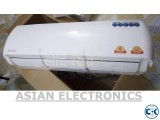 Energy Saving CHIGO 1.5 Ton Split air conditioner AC