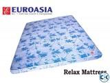 Euro Relax Mattress