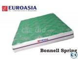 Euro Bonnell Spring Mattress