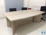 Conference Table BD