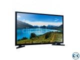 40 Ssmsung M5000 Full HD LED TV