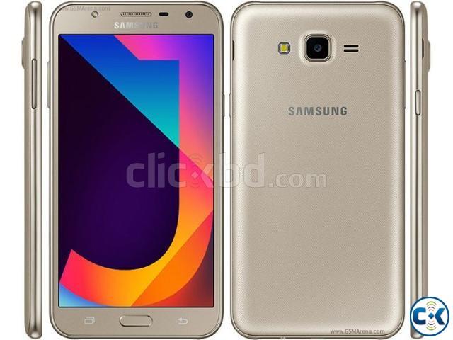 Samsung J7 NXT Super Offer  | ClickBD large image 0