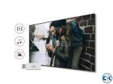 Samsung 40 Full HD TV M5000 Series 5