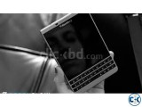 Brand New Blackberry Passport Sealed Pack With 3 Yr Warranty