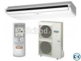 AU548AB | General Brand Split Ceiling 5 Ton AC in BD
